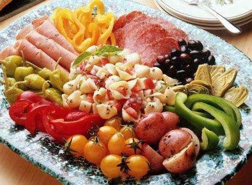 男人怎样才能减掉身上的脂肪最适合懒人的减肥方法2